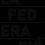 logo-lafederacio