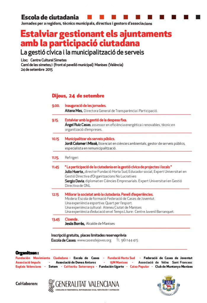 folleto-trobada-setembre-2015_Maquetación-3